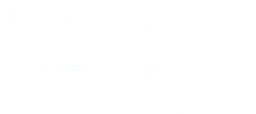 DT Web Designs